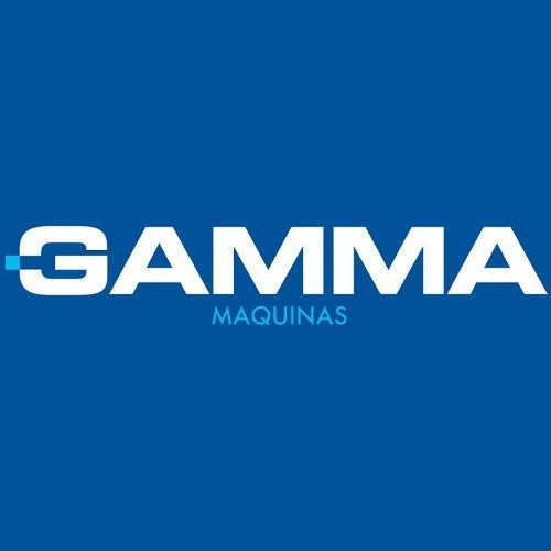 taladro atornillador impacto io litio 21v gamma 2 bat g12301
