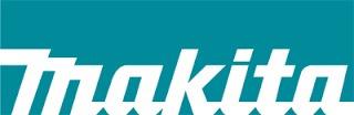 taladro atornillador makita1/2 hp457 18v*2 litio percutor