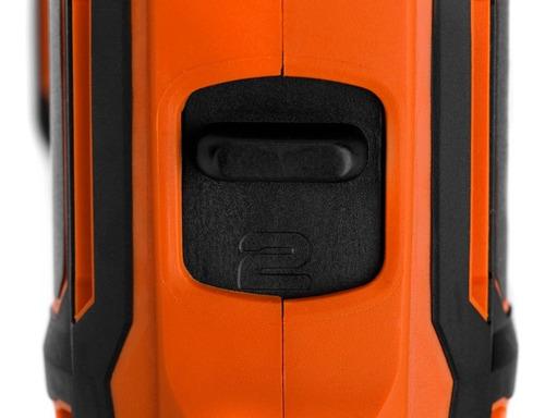 taladro atornillador percutor a bateria 13 mm 20 v hamilton