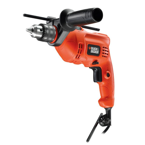 taladro black decker