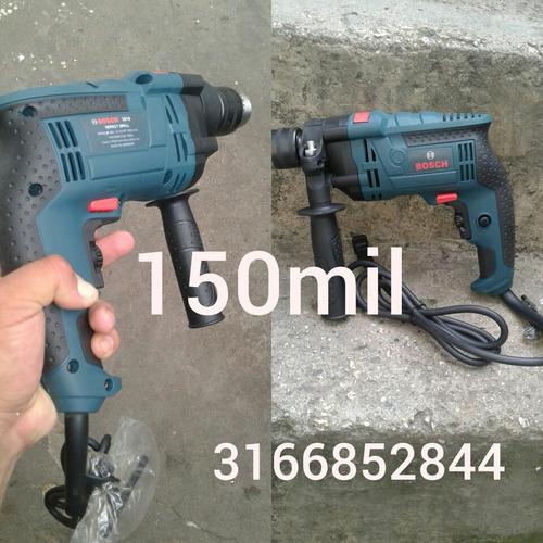 taladro bosch nuevo inf 3166852844