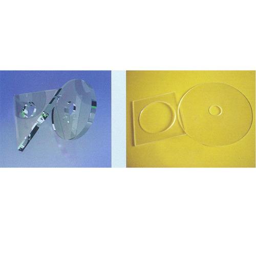 taladro cherokee automatico para vidrio fa-0222
