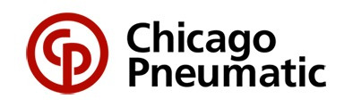 taladro de 1/2 neumatico cp9789 chicago pneumatic