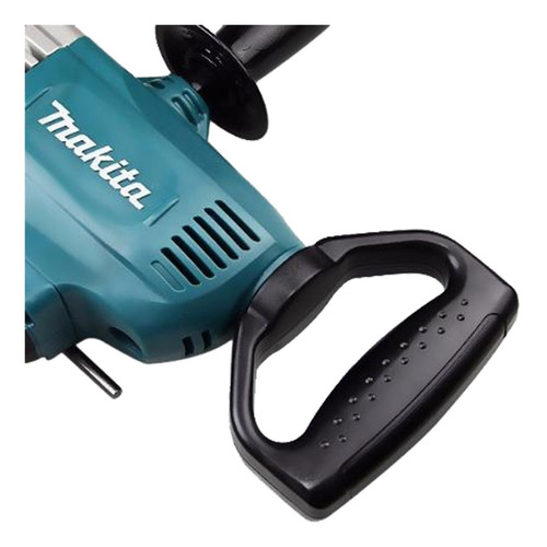 taladro de fuerza 16mm 750w makita ds5000