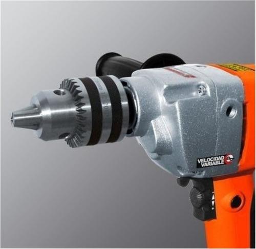 taladro de fuerza 16mm alto torque magnum dowen pagio