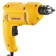 taladro de rotacion 550w stanley stdr5510 stanley