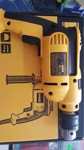 taladro electrico dewalt 1/2 dw-024-b3/106126