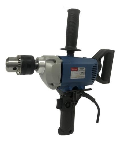taladro  eléctrico trabajo pesado 1100w 5/8