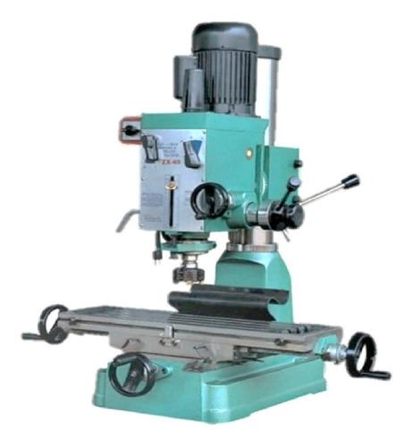 taladro fresador zx40 ( incluye capacitacion tecnica)