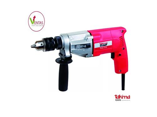 taladro impacto takima / 1/2  13 mm / 620 watts