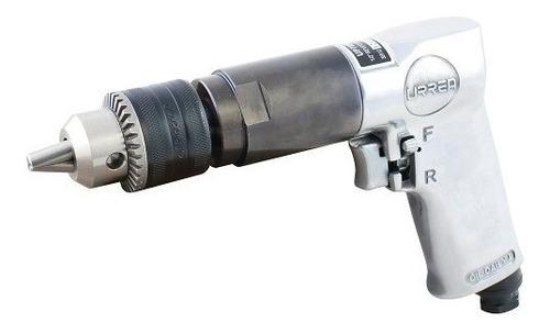 taladro neumático reversible 1/2  800rpm uso pesado urrea
