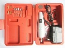 taladro para placas electronicas, proyectos, arduino