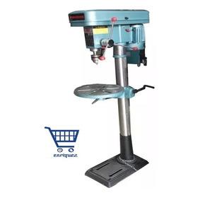 Taladro Pedestal 3/4hp 16mm
