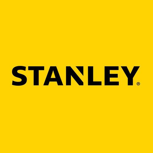 taladro percutor 1/2  600w stanley + set brocas sta4310