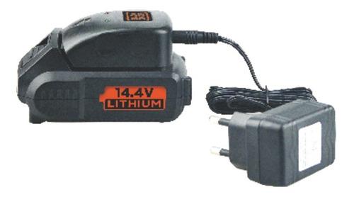 taladro percutor inalambrico 14v hp14-ks501