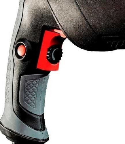 taladro percutor skil 6060 600w vel variable 13mm