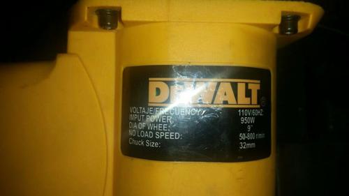 taladro-rotomartillo dewalt d25405k.