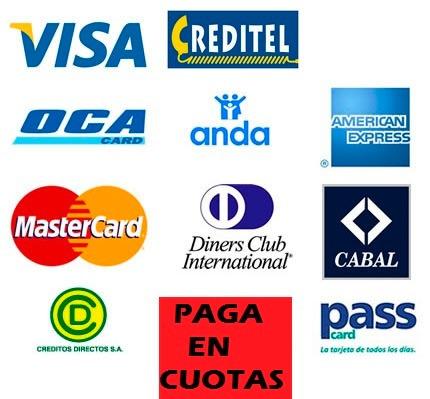 talas y podas - 093812629 - financiamos, aceptamos tarjetas