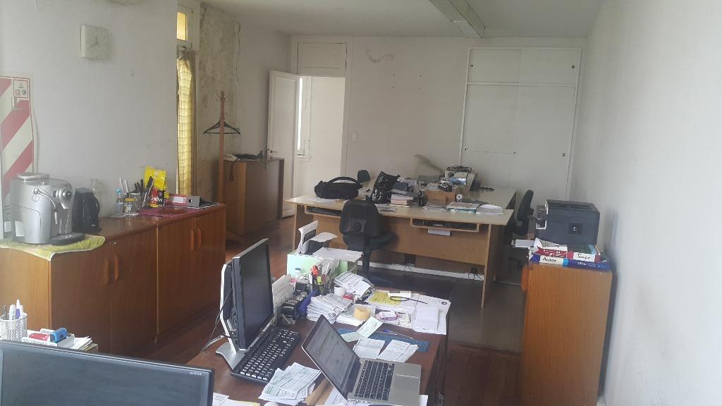 talcahuano 100 8-p - tribunales - departamentos 4 o + dorm. - venta