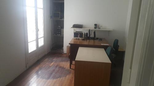 talcahuano 100 - tribunales - departamentos 4 o + dorm. - venta