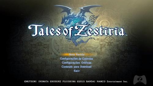tales of zestiria oficial steam online