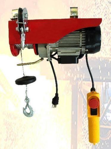 talha eletrica lee tools 1000k ( 220 volts) codte12766