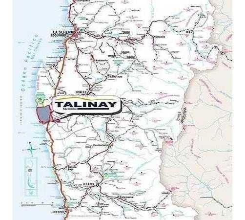 talinay 100