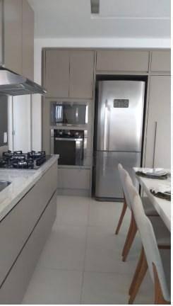 talipo exclusive, apartamento lindo, mansões santo antonio, oportunidade ocasião, aceita fgts e financiamento !!! - ap1627