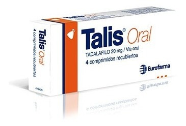 lasix tablet uses and side effects in hindi