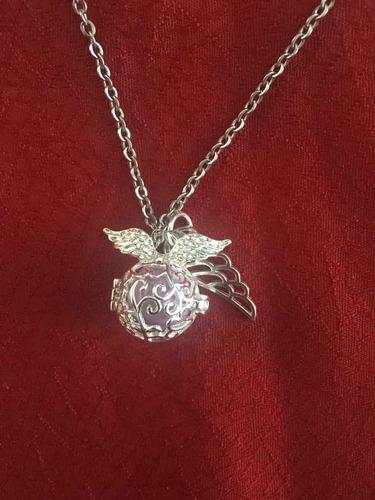 talismanes ángeles