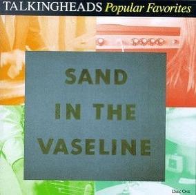 Talking Heads Popular Favorite Lo Mejor 2 Cds