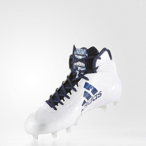 zapatos adidas originales para futbol americano