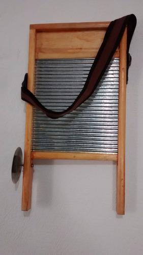 tallador musical percusión