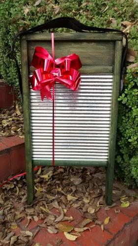 tallador musical verde thali dedales  de la silla