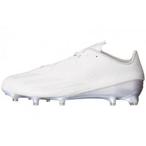 de206db3fce71 Zapatos De Futbol Adidas F50 Tunit - Zapatos de Fútbol Hombre en Mercado  Libre Chile