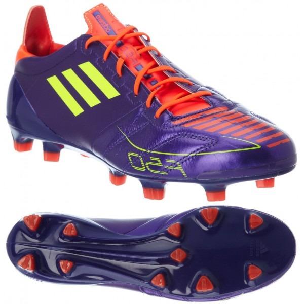 release date: f260b edcb7 tallas grandes adidas adizero f50 zapatos fútbol us 12,5