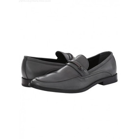 50ab64e6 Zapatos Calvin Klein - Vestuario y Calzado en Mercado Libre Chile