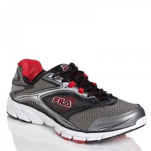 tallas grandes fila stir up zapatillas rrunning us13