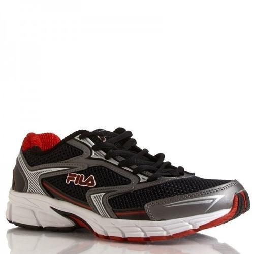 tallas grandes fila xtent 5 - zapatillas running us13