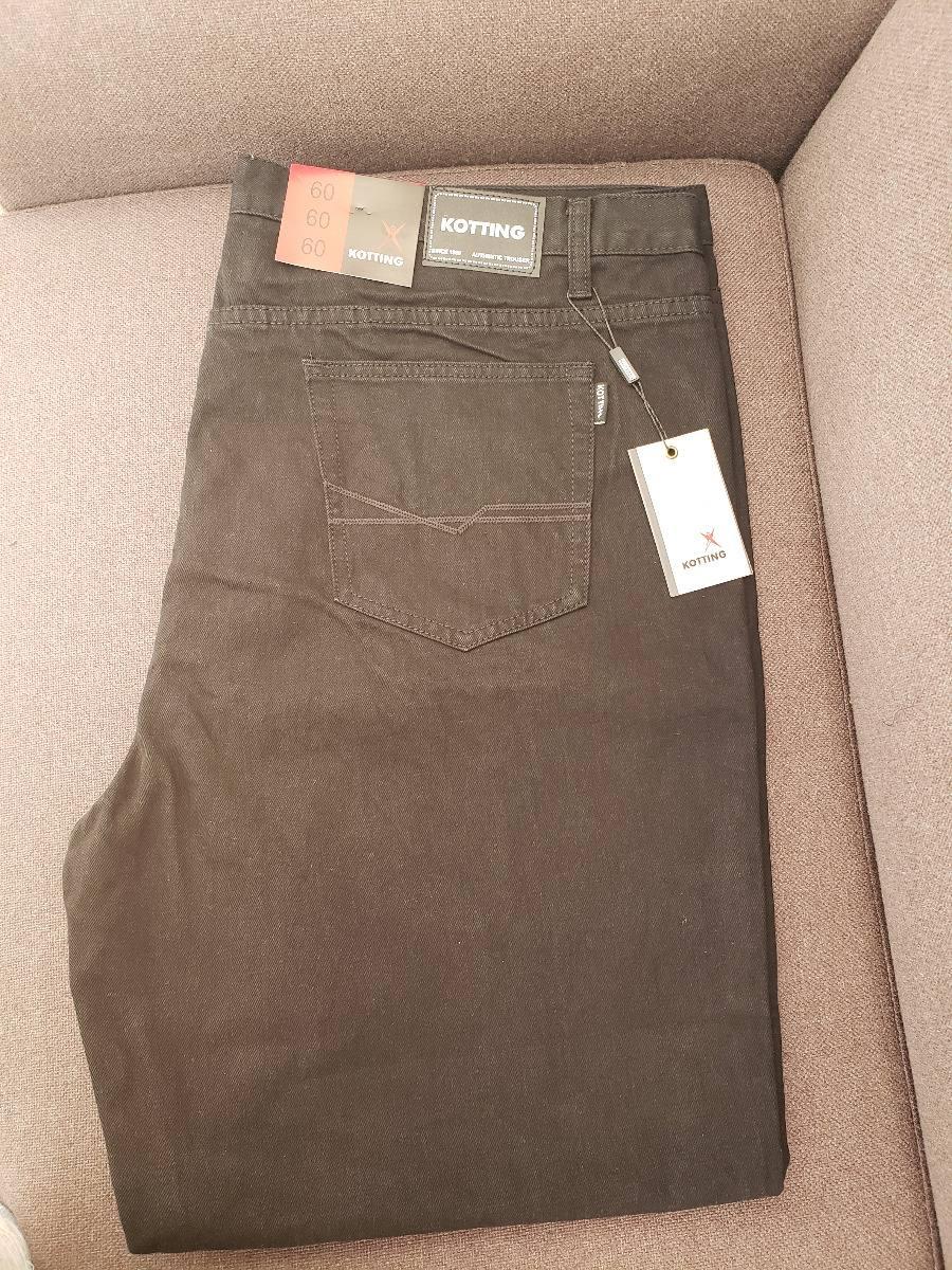 027633818 Tallas Grandes Jeans Clásico Talla 64 Metro Tobalaba -   29.980 en ...