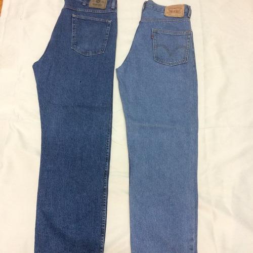 tallas grandes jeans levis ,wrangler y lee