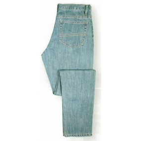 73271a515bf Jeans Verdes Talla 50 Hombre - Vestuario y Calzado en Mercado Libre ...