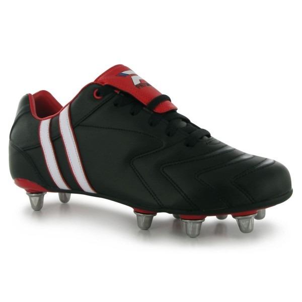 Power Grandes Sg Zapatos 000 X Rugby Us De Tallas Patrick 1640 zUpSVM