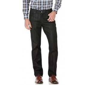 26c5c9f7874 Jeans Verdes Talla 50 Hombre - Vestuario y Calzado en Mercado Libre Chile