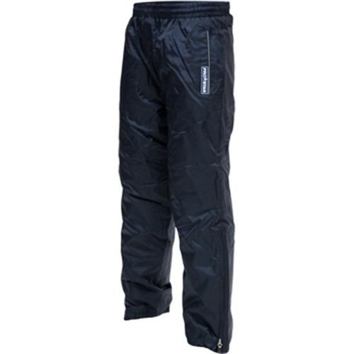 tallas grandes prostar pantalón térmico impermeable xxl