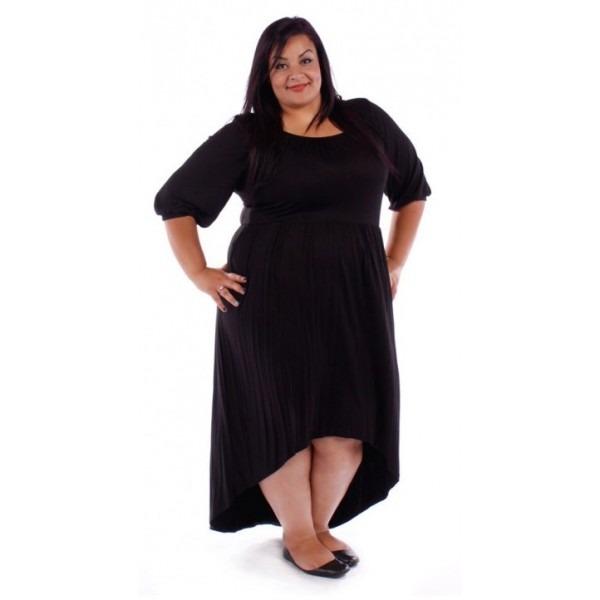 Vestidos de mujer talla 48