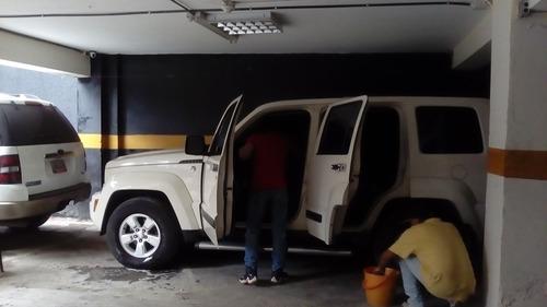 taller automotriz para mecánica, latonería y pintura
