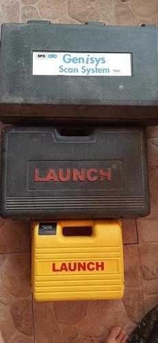 taller caja automatica bmw y mercedez.repuestos 04143652080