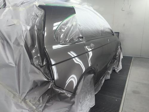taller  chapa, pintura y mecanica lesiones seguros cuotas.