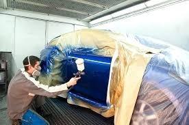 taller chapa y pintura cabina  seguros  repintado automotor